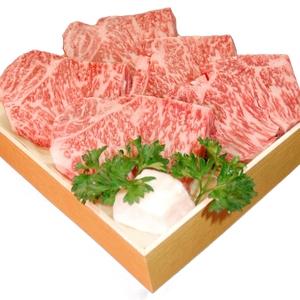 【24】伊賀牛厚み1cmのジューシーなサーロインステーキ冷蔵直送