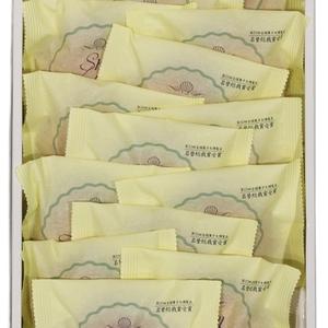 【85】シェルレーヌ 15袋セット常温店頭発送